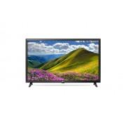 Televizor LED LG 32LJ510U, 32 inch / 82 cm, HD Ready, Game TV