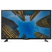 "40"" LC-40FG5342E Smart Full HD digital LED TV"