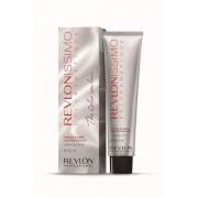 Revlonissimo Colorsmetique NMT 4 60 ml