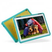 Калъф за Lenovo TAB4 10 Kids Case, ZG38C01715