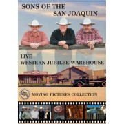 Live at Western Jubilee Warehouse [DVD]