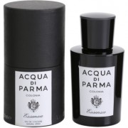 Acqua di Parma Colonia Colonia Essenza Eau de Cologne para homens 50 ml