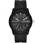 Diesel DZ1830 Armbar horloge