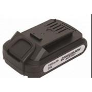 Acumulator Pentru Bormasina Raider Rdp-Cdl02L Li-Ion 20 V 1500 Mah 131135