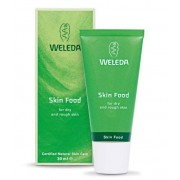Weleda Skin Food - 30 ml