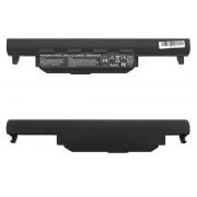 Baterie Laptop Qoltec Long Life 52541.A32-K55 pentru Asus K55 A32-K55