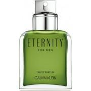 Calvin Klein Eternity for Men Eau de Parfum (EdP) 50 ml Parfüm