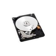 HD 2.5 Pol 500GB 16MB 5400Rpm Wd5000lpcx WD
