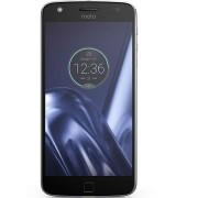 Lenovo Smartphone Moto Z Xt1650 03 Qu