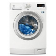 Electrolux EWF1497ST Lavatrice Caricamento Frontale 9Kg 1400rpm A Bianco