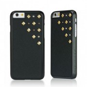 Bling My Thing - Metallique Collection for iPhone 6 - Solar Flare