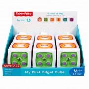 Fisher Price Primul Cub Al Bebelusului