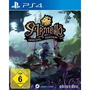 Armello Special Edition - PS4 [EU Version]
