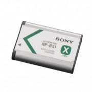 Sony NP-BX1 - acumulator pentru Sony DSC-RX100