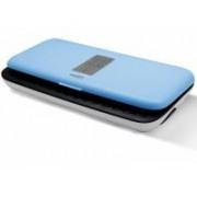 Hauser fóliahegesztő, kék színben (VS-330B)