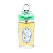 Penhaligon´s Lily of the Valley eau de toilette 50 ml da donna