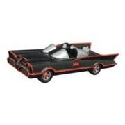 Cutie Pentru Bani Batman Classic Tv Series Batmobile Bank