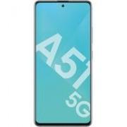 Samsung Smartphone SAMSUNG Galaxy A51 5G blanc