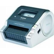Imprimanta Etichetare Termica Brother QL1060N