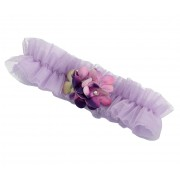 Jarteluta Floare Radianta. Cod LG760