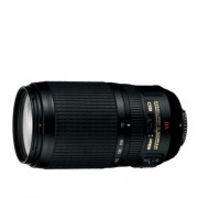 Objektiv za digitalni foto-aparat Nikon 70-300mm f/4,5~5,6 AF-S VR G IF ED