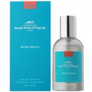 Comptoir Sud Pacifique Mora Bella eau de toilette para mujer 30 ml