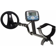 "Minelab X-Terra 705 Metal Detector (with 9"" 7.5kHz CC Coil)"