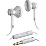 Casti Stereo Plantronics BackBeat 116 Electric White