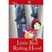 Ladybird Tales: Little Red Riding Hood