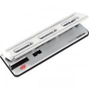 Rilegatrice a pettine GBC Desktop VeloBinder 200 fogli 9707121