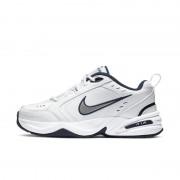 Chaussure de fitness et lifestyle Nike Air Monarch IV - Blanc