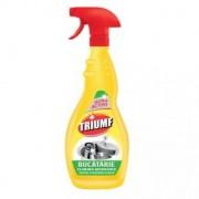 Triumf Detergent Bucatarie 500 ml