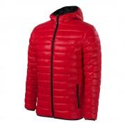 Мъжко яке Everest червено