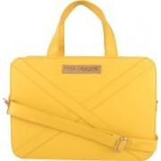 PNA 13 inch Sleeve/Slip Case(Yellow)
