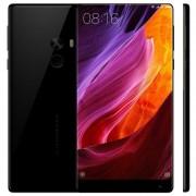 Eh Smartphone Xiaomi Mi MIX ROM 128GB RAM 4GB-Negro
