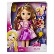 Disney Papusa Rapunzel cu par magic