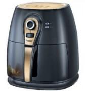 Prestige PAF 3.0 Air Fryer(2.2 L)
