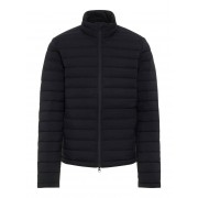 J.LINDEBERG Ease Jl Down Jacket Man Svart