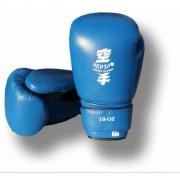 Kensho bőr bokszkesztyű - Sportjátékok