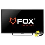 Fox LED televizor 32DLE262