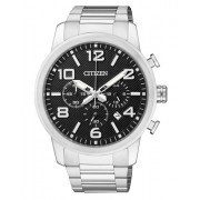 Ceas barbatesc Citizen AN8050-51E Sport Eco-Drive Cronograf 42 mm
