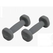 Set gantere Kettler - neopren 1 kg