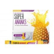 Zuccari Super Ananas