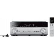 AV Receiver Yamaha RX-A740 AVENTAGE Series 7.2-Channel (Titanium)