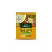 Supa Bio Crema de Leurda Natur Compagnie 40gr