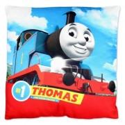 Thomas a gőzmozdony töltött párna