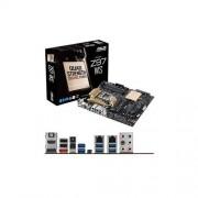 ASUS Z97-WS Z97 Server WS Motherboard (Z97-WS)