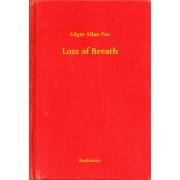 Loss of Breath (eBook)
