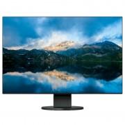 EIZO EV2456-BK 24 inch monitor