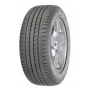Anvelope Goodyear Efficient Grip Suv 215/55R18 99V Vara